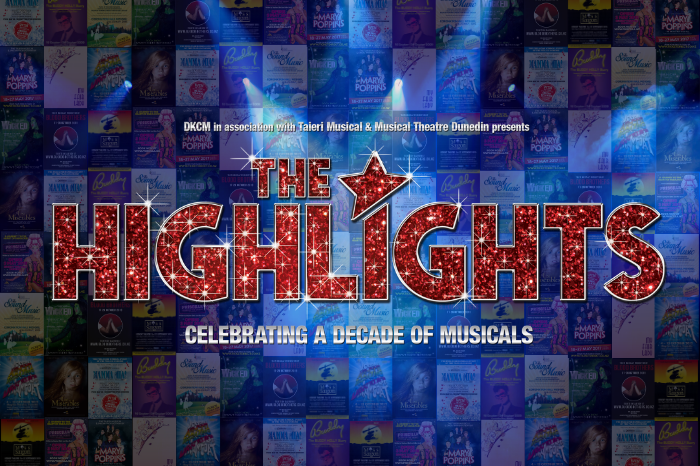 The Highlights – 14-17 October